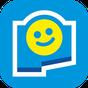 pixivコミック - みんなの無料マンガアプリ 1.2.1