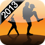 2015 한국 프로야구 - 스코어 중계, 위젯 3.85