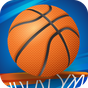 Basketball Shot 3.1
