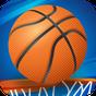Basketball Shot 3.1