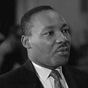 Martin Luther King Jr Quotes 0.0.7 APK