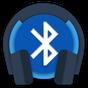 Bluetooth Mono Media 1.34