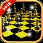 Chess Offline Free 2018 1.2.2