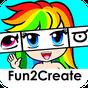 Fun2Create: Design Yourself 1.0.2