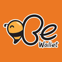 Be Wallet 1.5.1