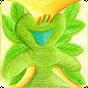 Hierbas medicinales 7.2.4