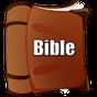 Amplifying Bible 16.0