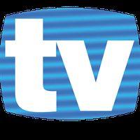 TV Wunschliste Serien und News APK Icon