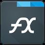 File Explorer 6.2.0.3