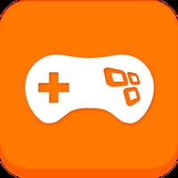 Ícone do TecMundo Games