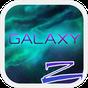 Галактика ZERO Launcher