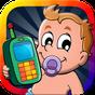 Telefone para Crianças Gratis 17.3