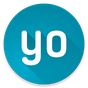 Yoogaia - Live & Recorded Yoga 1.3.6.79