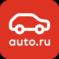 Иконка Авто.ру