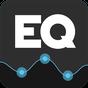 EQ PRO Music Player Equalizer 1.0.4