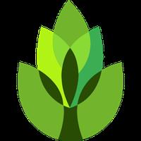 Ícone do GardenAnswers Plant Identifier