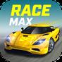 Race Max 2.51