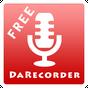 고음질 음성 녹음기 - 녹음 앱 어플 2.5.F99F APK