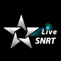 Icône de SNRT Live