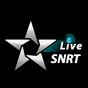 SNRT Live 1.0.1