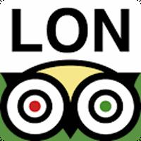 Apk London City Guide