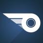 Wheelwell - Car Owner Community & Forum 1.0.12