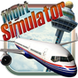Virtueller Flug-simulator 1.0.5