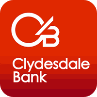 Clydesdale Bank Mobile Banking icon