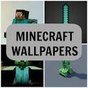 Wallpapers for Minecraft 1.0 APK