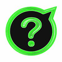 Who's That - for WhatsApp apk icon