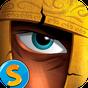 Battle Empire: Guerras Romanas 1.6.2