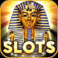 Pharaoh's Slots | Slot Machine APK Simgesi