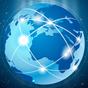 """Dünya Görüntüle """"Haritalar"""" 6.0"""
