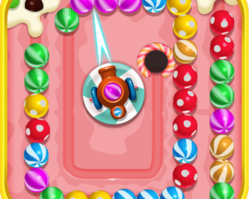 Candy shoot for android apk download.