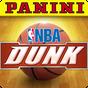 NBA Dunk by Panini 2018 1.0.4