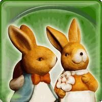 Primavera Sfondi Animati 11 Download Gratis Android