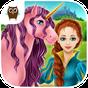 Princess Horse Club v1.0.10 APK