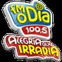 FM O Dia 2.0.4