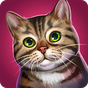 CatHotel - Hotel for cute cats 2.0.19255