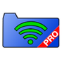 WiFi File Browser Pro 2.0.9