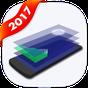 3D Parallax Live Wallpaper 1.3
