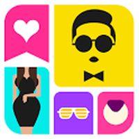 Icon Pop Quiz의 apk 아이콘