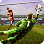 Super GoalKeeper Soccer Dream League 2018 1.06 APK