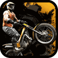 Ícone do Trial Xtreme 2 Free