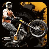 Trial Xtreme 2 Free Simgesi