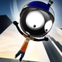 Stickman Base Jumper 2 1.0.1