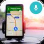 GPS Navigatore vocale e Path Finder 1.1 APK
