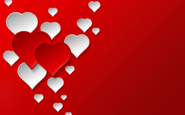 Sobre O Amor Papel De Parede Android Baixar Sobre O Amor