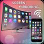 Screen Mirroring with TV - Mirror Screen 1.4 APK