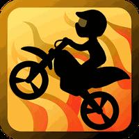 Bike Race Brasil apk icon